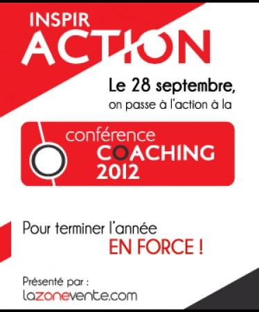 Coaching 2012
