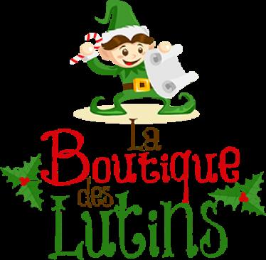 Chasse aux lutins de Noël au Québec !