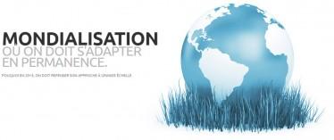 Jean-Francois Gervais Financement Commercial