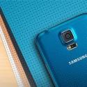 """Problème avec le """"S PEN"""" de Galaxy Note 5 Stylus"""